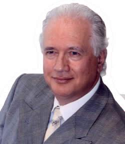 Filippo Abrate Autore Rossopietra