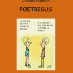poetrisus