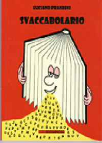 svaccabolario