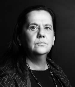 Maria Chiara Papazzoni  Autrice Rossopietra