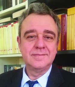 Silvio Anderlini Autore Rossopietra