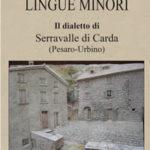 Lingue minori
