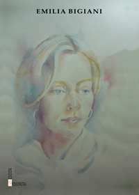 Memento di Emilia Bigiani