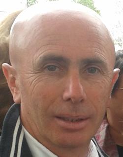 Cesare Vacchelli