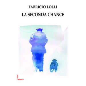 La seconda chance