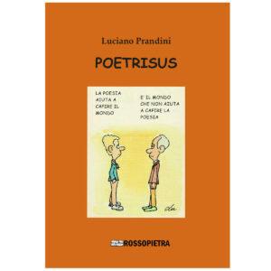 poetrisus Luciano Prandini