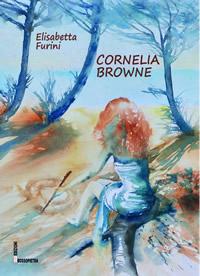 Cornelia Browne Elisabetta Furini