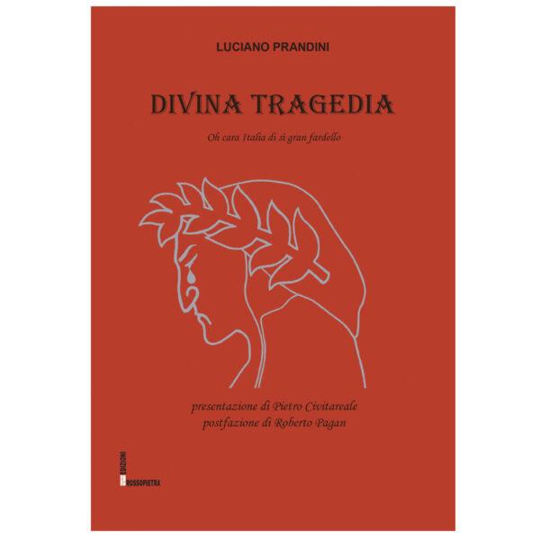 divina tragedia
