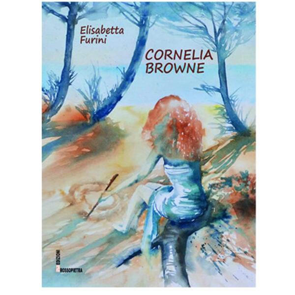 Cornelia Browne