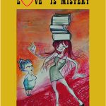 Love is Mistery